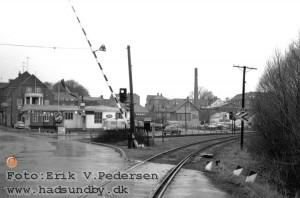 fotoerik-v-pedersen-indkoerslen-fra-hadsundbroen-fra-nord