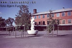 hadsund-skole