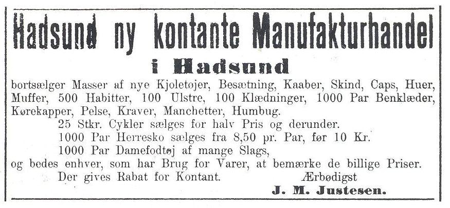 1900 December 01