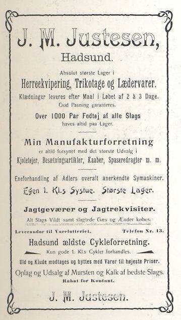 1908 Reklame 01