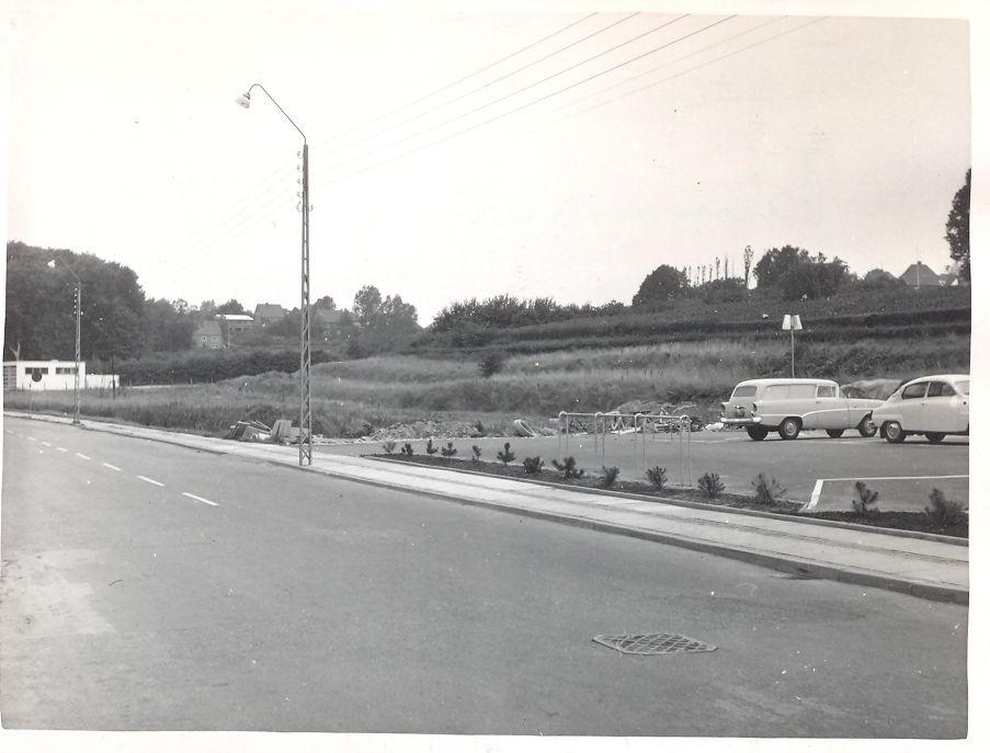 1965 Himmerlandsg Rabarbermarkerne