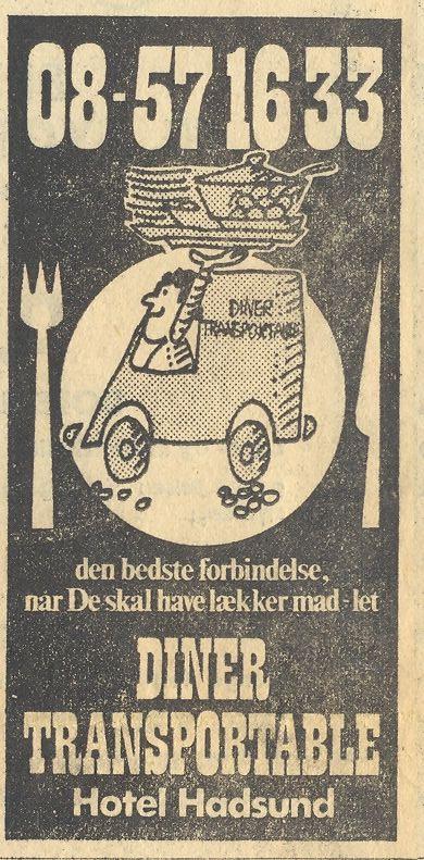 1971 12 02 Amtsavisen Randers