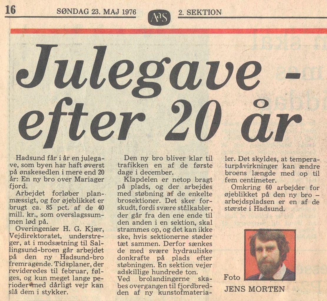 1976 05 23 00 Jens Morten