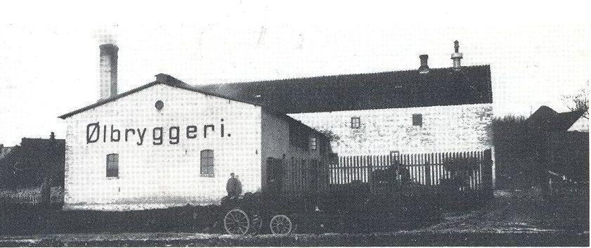 1990-91 Efter udvidelsen